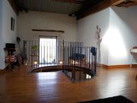 French property for sale in ARGILLY, Cote d Or - €550,000 - photo 4