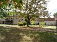 French property, houses and homes for sale inARGILLYCote_d_Or Bourgogne
