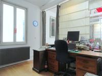 Appartement à vendre à PARIS X en Paris - photo 8