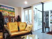 Appartement à vendre à PARIS X en Paris - photo 1