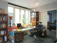 Appartement à vendre à PARIS X en Paris - photo 6