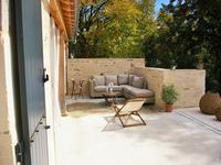 French property for sale in VILLEFAGNAN, Charente - €262,150 - photo 3