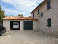 French property for sale in VILLEFAGNAN, Charente - €262,150 - photo 2
