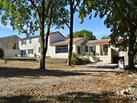 French property, houses and homes for sale inVILLEFAGNANCharente Poitou_Charentes