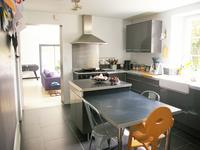 French property for sale in VILLEFAGNAN, Charente - €262,150 - photo 4