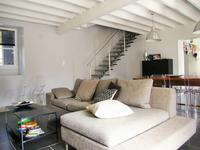 French property for sale in VILLEFAGNAN, Charente - €262,150 - photo 5