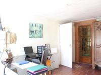French property for sale in PAULE, Cotes d Armor - €109,000 - photo 5