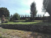 French property for sale in PAULE, Cotes d Armor - €109,000 - photo 10