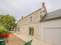 French property, houses and homes for sale inPARCAY SUR VIENNEIndre_et_Loire Centre