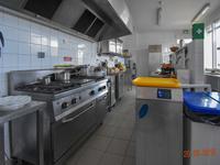 French property for sale in TREIGNAC, Correze - €369,940 - photo 5