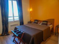 French property for sale in TREIGNAC, Correze - €369,940 - photo 9