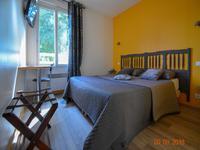 French property for sale in TREIGNAC, Correze - €369,940 - photo 8
