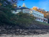 French property for sale in TREIGNAC, Correze - €369,940 - photo 3