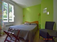 French property for sale in TREIGNAC, Correze - €369,940 - photo 6