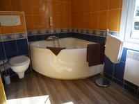 French property for sale in TREIGNAC, Correze - €369,940 - photo 10