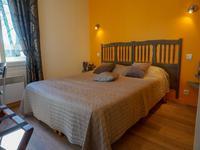French property for sale in TREIGNAC, Correze - €369,940 - photo 7