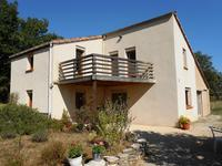 French property, houses and homes for sale in CRAYSSAC Lot Midi_Pyrenees