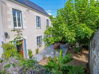 houses and homes for sale inLA CHAPELLE SUR LOIREIndre_et_Loire Centre