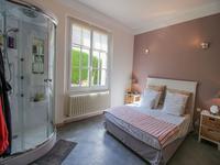 French property for sale in LA CHAPELLE SUR LOIRE, Indre et Loire - €199,800 - photo 6