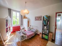 French property for sale in LA CHAPELLE SUR LOIRE, Indre et Loire - €199,800 - photo 8