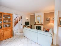 French property for sale in LA CHAPELLE SUR LOIRE, Indre et Loire - €199,800 - photo 4