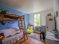 French property for sale in LA CHAPELLE SUR LOIRE, Indre et Loire - €199,800 - photo 7