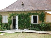 French property, houses and homes for sale inPRESSIGNAC VICQDordogne Aquitaine