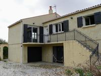 French property, houses and homes for sale in ESNANDES Charente_Maritime Poitou_Charentes