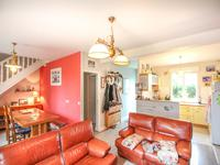 French property for sale in PLOUGASNOU, Finistere - €187,250 - photo 5