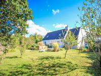 French property for sale in PLOUGASNOU, Finistere - €187,250 - photo 3