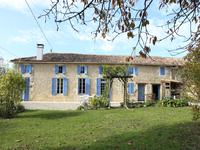 French property, houses and homes for sale inST THOMAS DE CONACCharente_Maritime Poitou_Charentes