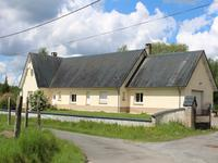 French property, houses and homes for sale inLE PONCHELPas_de_Calais Nord_Pas_de_Calais