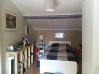 French property for sale in SUGERES, Puy de Dome - €136,250 - photo 9