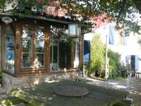 French property for sale in SUGERES, Puy de Dome - €136,250 - photo 2