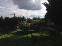 French property for sale in SUGERES, Puy de Dome - €136,250 - photo 5