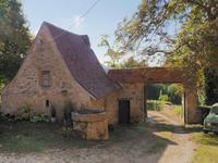 French property, houses and homes for sale in NANTHEUIL Dordogne Aquitaine