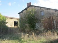 French property for sale in ST ROMAIN, Vienne - €77,000 - photo 10
