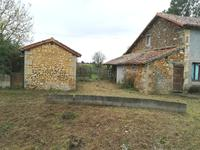French property for sale in ST ROMAIN, Vienne - €77,000 - photo 9
