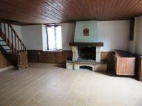 French property for sale in ST ROMAIN, Vienne - €77,000 - photo 2