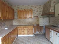 French property for sale in ST ROMAIN, Vienne - €77,000 - photo 3