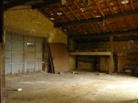 Grange à vendre à ANGOULEME en Charente - photo 5