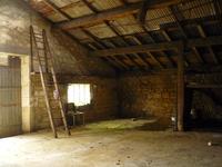 Grange à vendre à ANGOULEME en Charente - photo 6