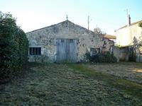 Grange à vendre à ANGOULEME en Charente - photo 1