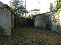 Grange à vendre à ANGOULEME en Charente - photo 2