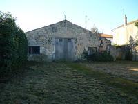 Grange à vendre à ANGOULEME en Charente - photo 9