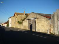 Grange à vendre à ANGOULEME en Charente - photo 7