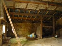 Grange à vendre à ANGOULEME en Charente - photo 8