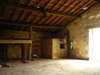 Grange à vendre à ANGOULEME en Charente - photo 4