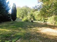 French property for sale in ORADOUR FANAIS, Charente - €150,000 - photo 2