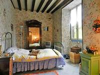 French property for sale in ORADOUR FANAIS, Charente - €150,000 - photo 6